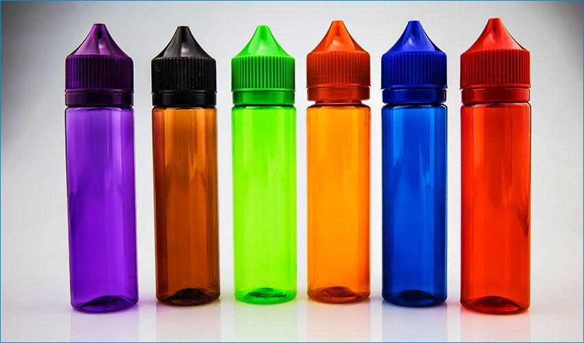 pet-plastic-e-liquid-dropper-bottle-60ml-01.jpg