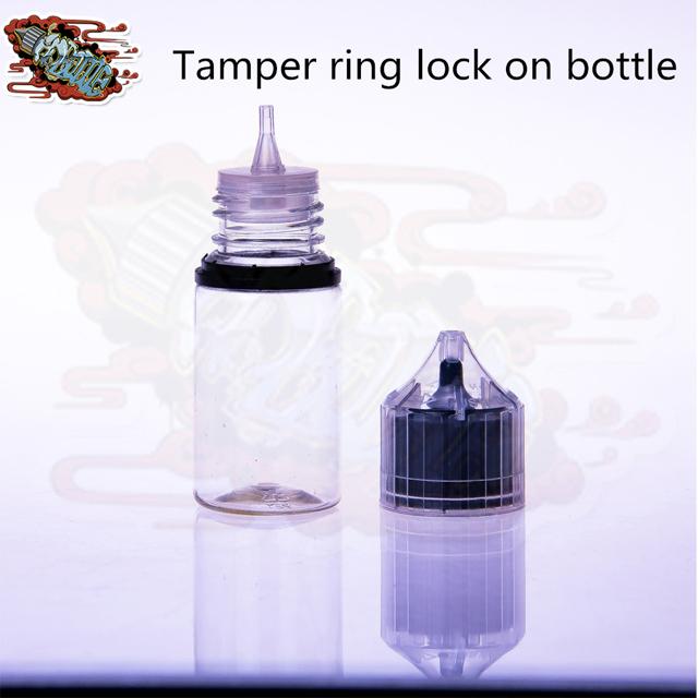 tamper-ring-lock-on_