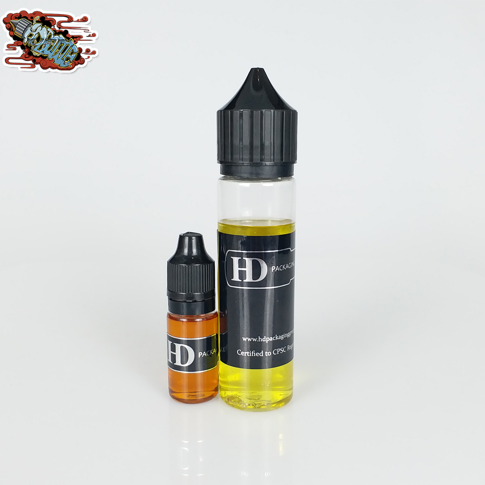 60ml-screw-tips-bottle-from-Alice-HD-PACK