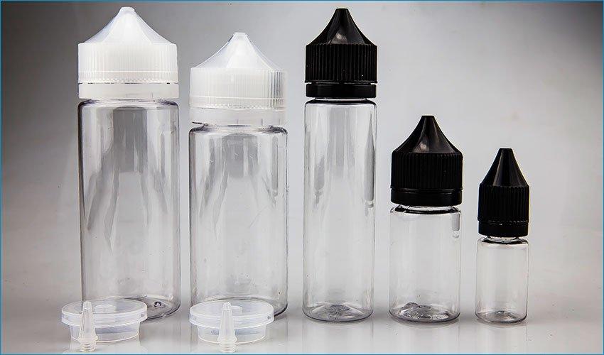 pet-plastic-e-liquid-dropper-bottle-60ml-04.jpg